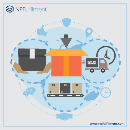 the-benefits-of-kitting-in-order-fulfillment-01